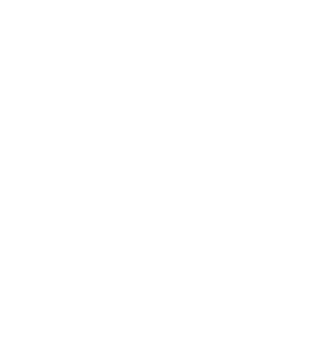 Connexion -                 RNSPF