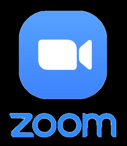 Zoom-icon-logo-thumbnail~2.png