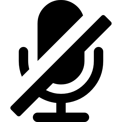 microphone-off~2.png