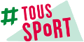 header-logo-tous_sport.png