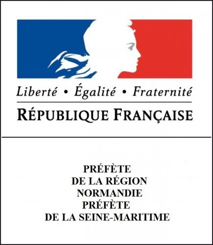 logo-prefet.jpg