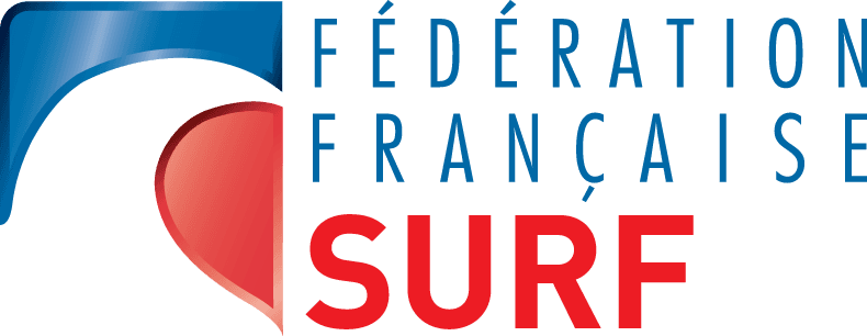 FFSurf.png