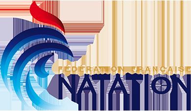 logo_ffn_390.png
