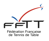 logo FFTT.png