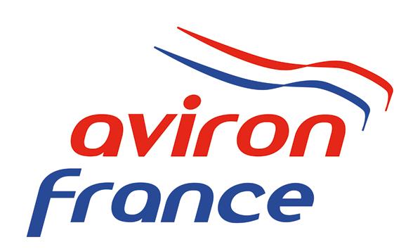 LogoAvironfrance.jpg