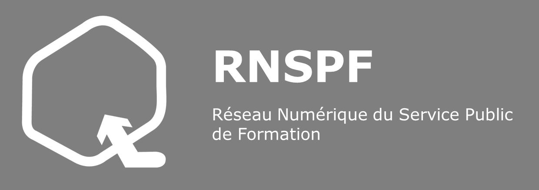 rnspf.png