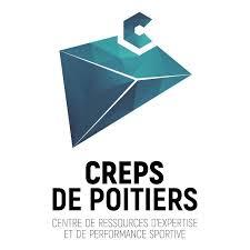 Creps de Poitiers.jpg