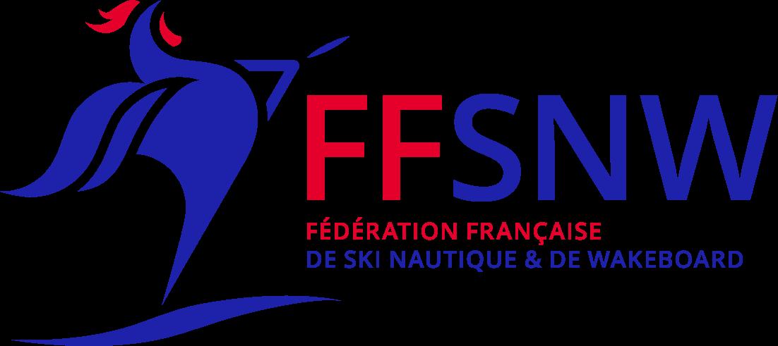 FFSNW logo.png