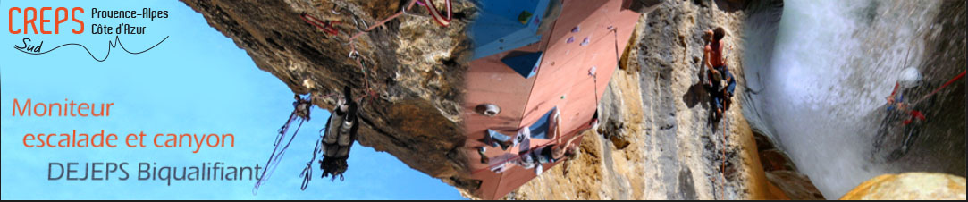 banniere-dejps-escalade-canyon.jpg